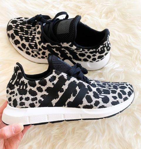 Adidas Swift RunSneaker